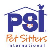 Pet Sitters International locator